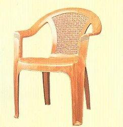 Nilkamal Chair
