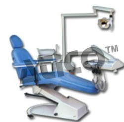 Hydraulic Chair Suppliers Manufacturers Amp Traders In India