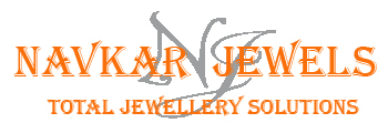 Navkar Jewels