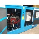 Generator Diesel Operated Repair Services