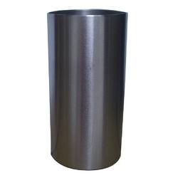 Hard Cylinder Liner