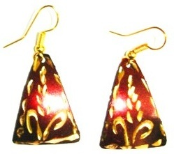 Earrings ER1013