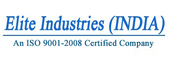 Elite Industries (India)