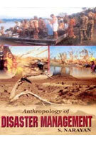 Anthropology OLF Disaster Management Book