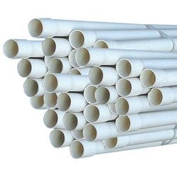 Conduit PVC Pipes