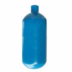 Refrigeration Gases R-123