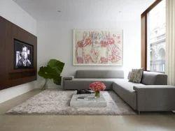 Interior Designing - Bedroom Interior Designing Service, Hi Design