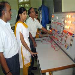 Electrical Controls & Maintenance Course