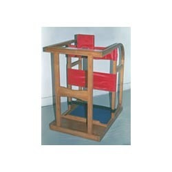 Standing Frames, Occupational Therapy Products