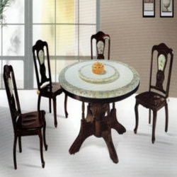Decorative furniture items dining room furnitures for Decorative items for dining room