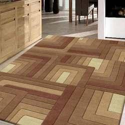 Modern Handtufted Carpets