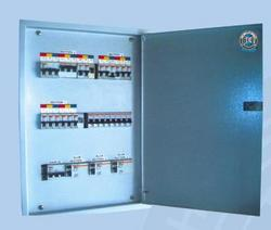 Final Distribution Board (Fdb-01)