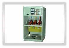 Medium Voltage Metering Units