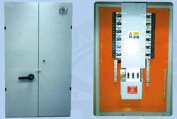 Sub Main Distribution Switchboards