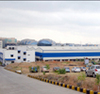 Construction Of Industrial Project - Vintron Engineers (P) Ltd.