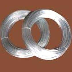 g i binding wire