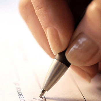Real Estate Legal Services Legal Documents Services Service - Real estate legal documents