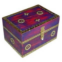 Boxes M-7651