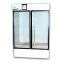 Constant Temperature Refrigerators