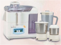 rjmg2 electric blender