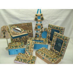 Handicraft Gift Items