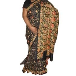 Kantha Stitch - Indian Art Store
