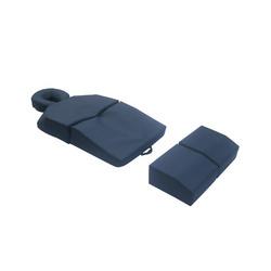 Body Bolster Cushion-1