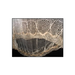 Fishing Casting Net
