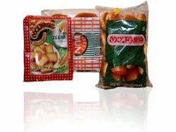 Bread Basic Material