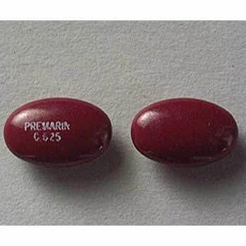How to get premarin no prescription