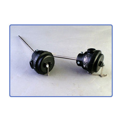 Thermocouple Open Definition Quot Frigidaire Thermocouples For