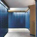 Digital Safe Deposit Lockers