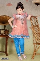Kids Wear Ethnic