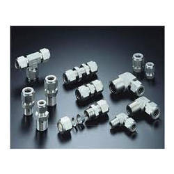 pneumatic hydraulic fittings