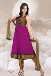 Online Salwar Suits