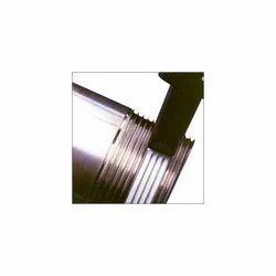 Hydraulic Sealants