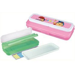 Pencil Box For Kids