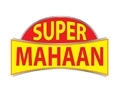 Mahaan Proteins Limited
