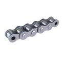 Simplex Chains