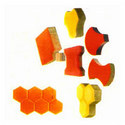Paver Block Mold
