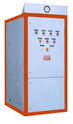 oil automatic small boiler