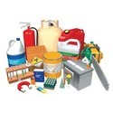 International Transportation Service For Chemicals