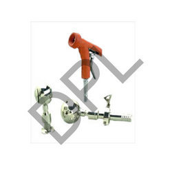 water saver nozzles spray guns