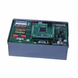 Universal VLSI Trainers