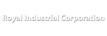 Royal Industrial Corporation