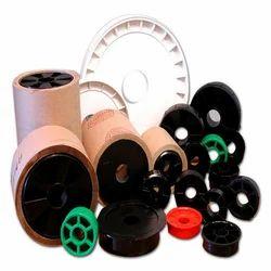 plastic core plugs