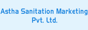 Astha Sanitation Marketing Pvt Ltd