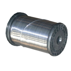 Silver Solder Wire