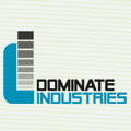 Dominate Industries