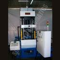 Quench Press Hydraulic - 25T